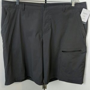 NWT Champion Mens Shorts Size 40W